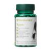 Pharmanex Tegreen 30 capsules
