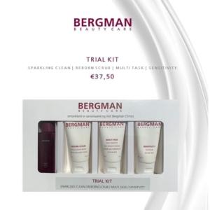 Bergman Trial Kit